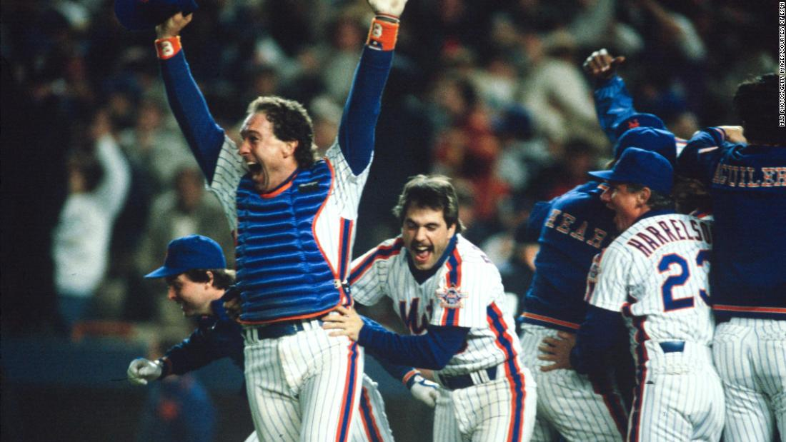 'once-upon-a-time-in-queens'-looks-back-at-the-'86-mets-and-the-new-york-of-it-all