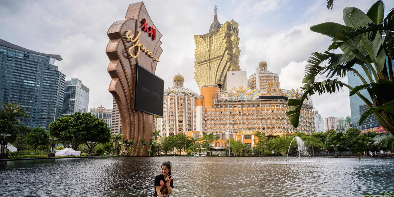 wynn,-las-vegas-sands-slide-as-macau-to-boost-casino-supervision.-what-to-watch