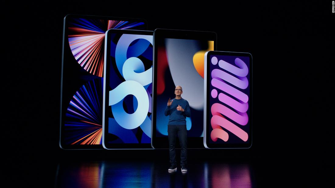 here's-everything-apple-unveiled-at-its-big-iphone-event
