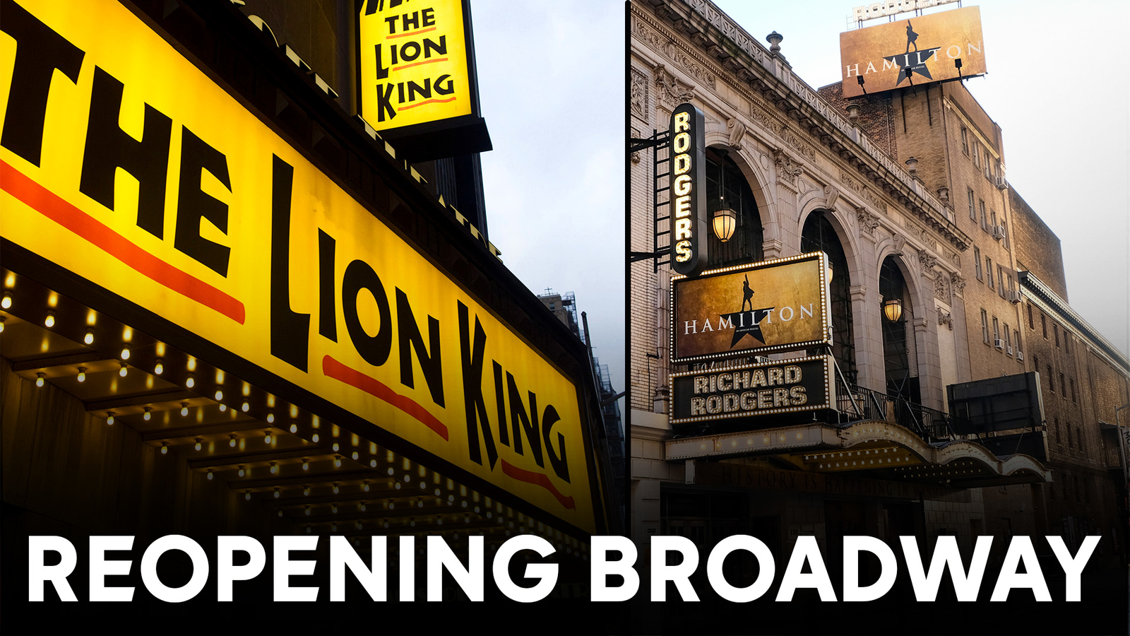 major-shows-on-broadway-reopen