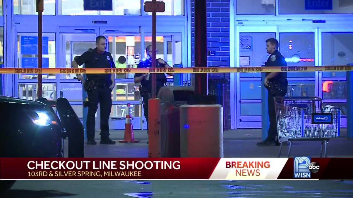 shooting-happens-in-walmart-check-out-line
