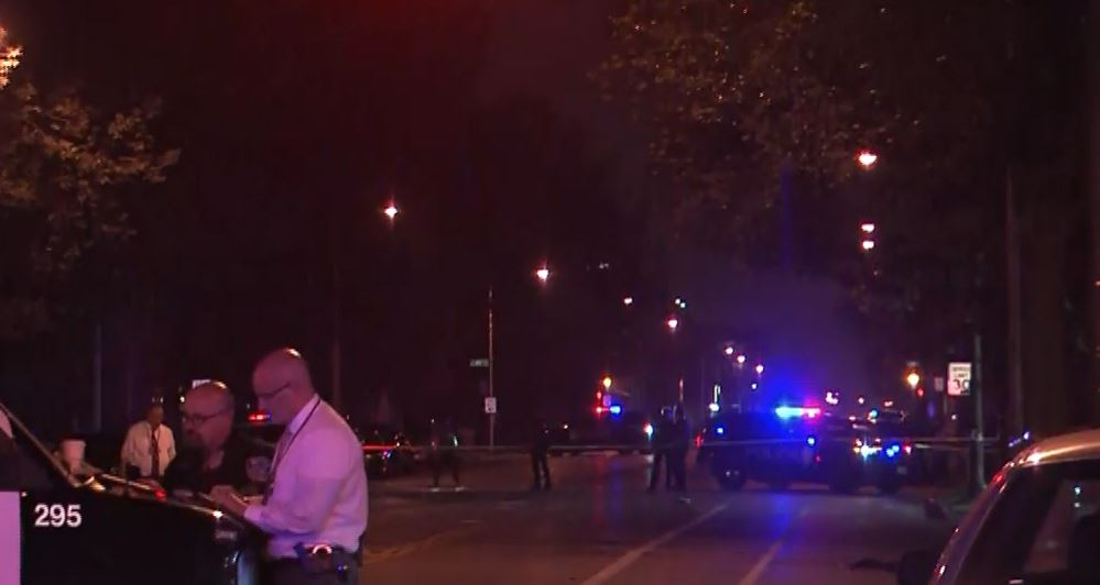 5-shot-at-candlelight-vigil-for-teen