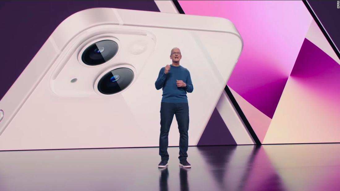 apple-unveils-iphone-13-and-iphone-13-mini-at-the-company's-biggest-event-of-the-year