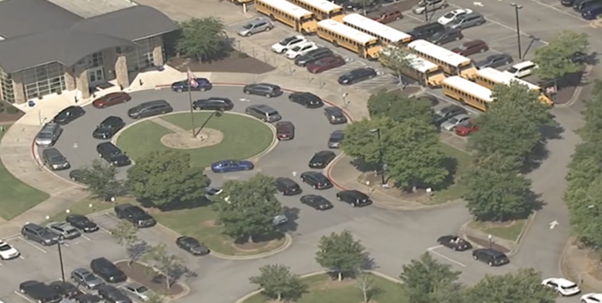 fight-at-high-school-sends-student-to-hospital