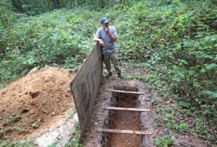 more-people-are-using-'green'-burials