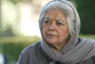 'what-are-they-going-to-do?-kill-all-of-us?':-hear-from-female-activist-in-kabul