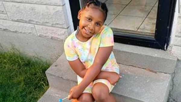 pd:-8-year-old-girl-reported-missing-found-safe