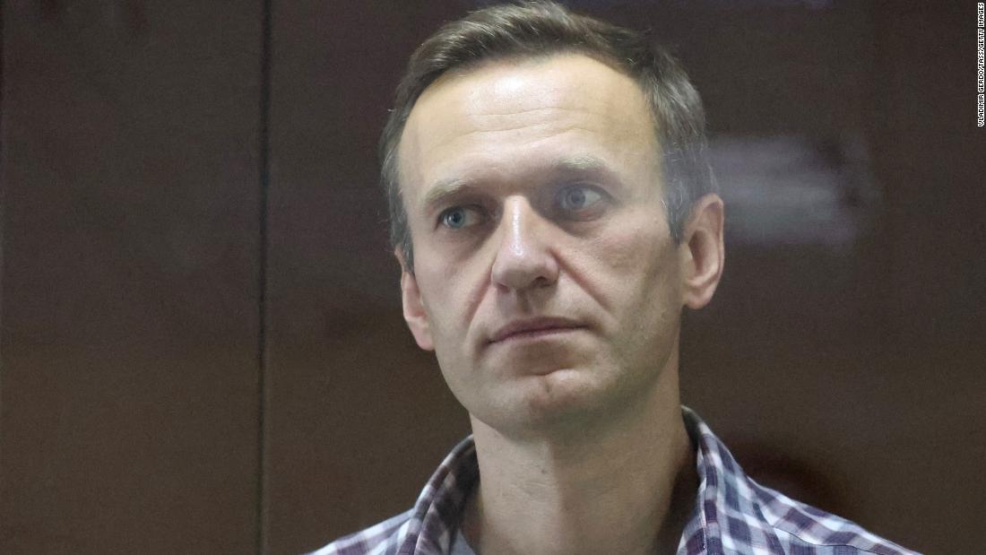 google-and-apple-said-to-have-removed-navalny-voting-app-as-russian-elections-begin
