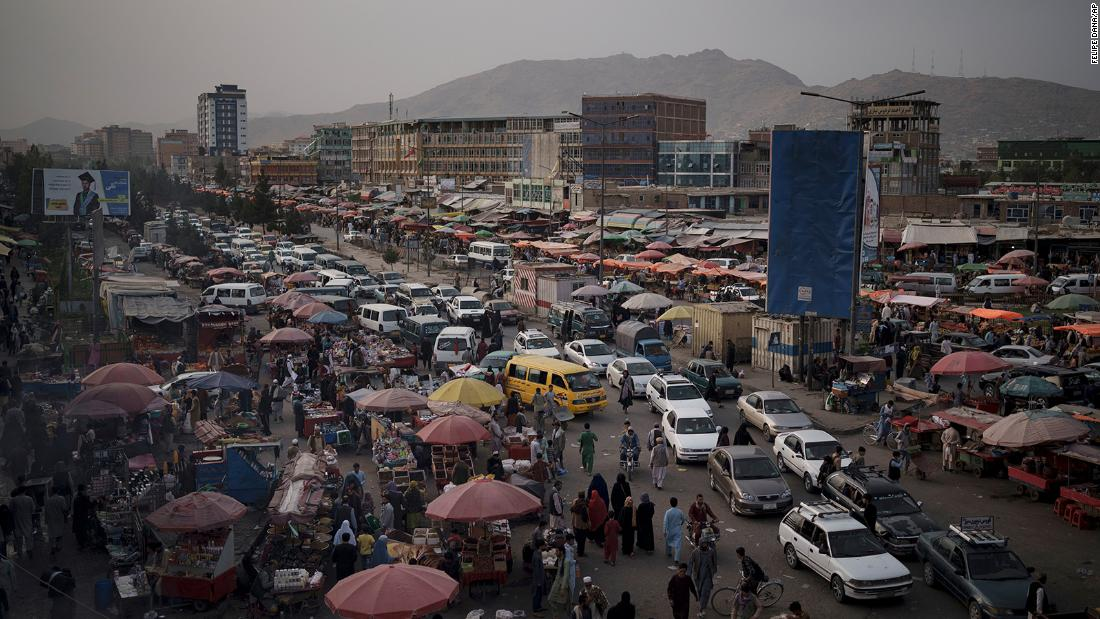 this-mobile-app-is-helping-afghans-navigate-kabul-following-the-taliban-takeover
