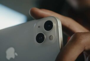 iphone-13-preorders-are-live-—-here's-everything-you-need-to-know