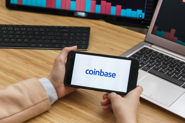 coinbase-secures-us-contract-in-throwback-to-soured-deal