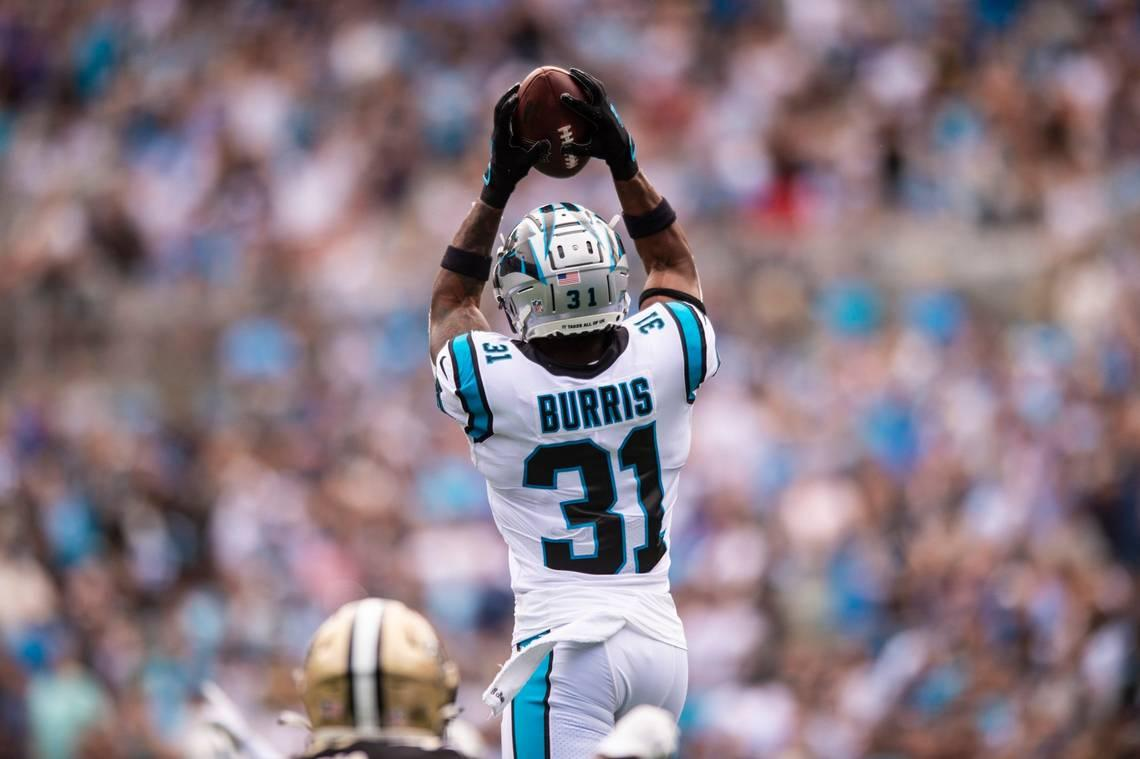 grading-the-carolina-panthers-in-their-week-2-win-over-the-new-orleans-saints
