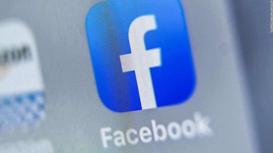 wall-street-journal's-facebook-files-series-prompts-comparisons-to-big-tobacco