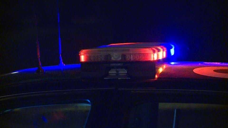 iowa-dnr-says-person-died-after-falling-off-bluff
