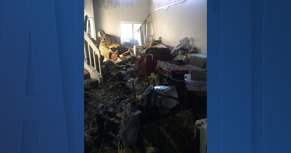 family-loses-home-to-fire-caused-by-lightning