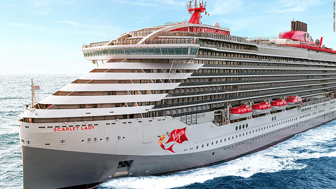 what-it's-like-on-virgin's-adults-only-cruise-ship