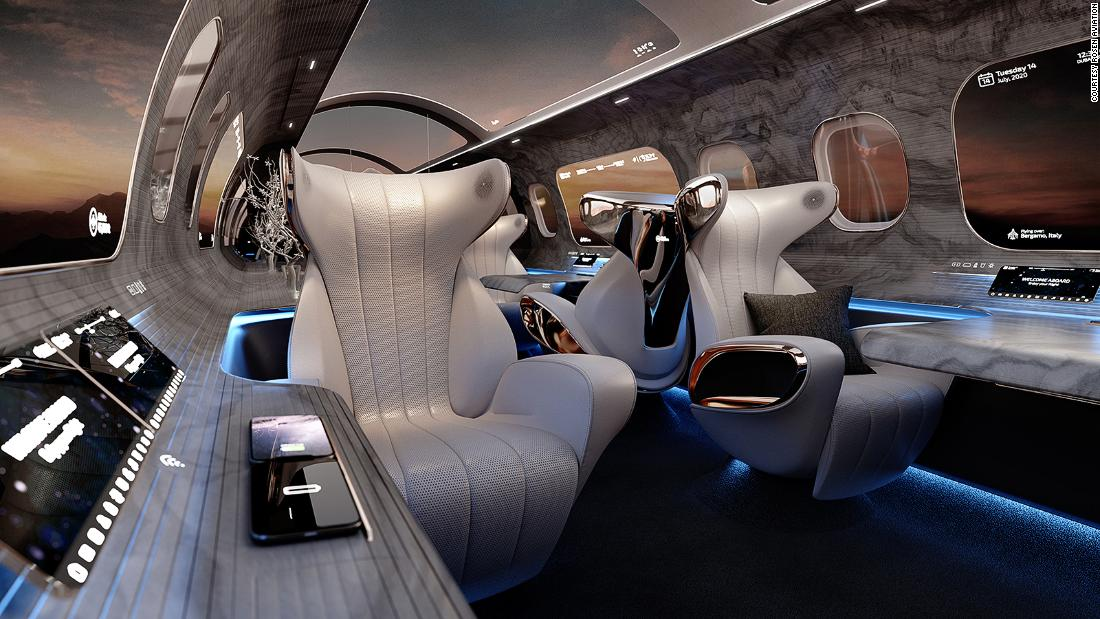 the-windowless-cabin-design-that-could-be-the-future-of-air-travel