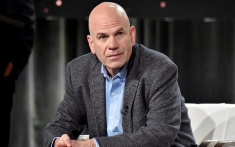 'the-wire'-creator-david-simon-will-pull-upcoming-hbo-series-from-texas-over-abortion-law