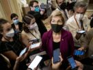 elizabeth-warren-and-democrats-are-going-after-spac-kingpins