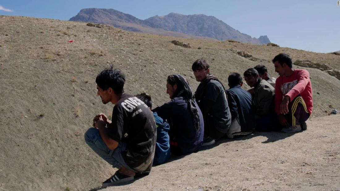 they-escaped-the-taliban.-now,-they're-stranded-in-a-foreign-country