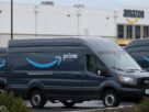 they-took-a-stand-against-amazon-for-their-drivers.-they-say-it-cost-them-their-businesses