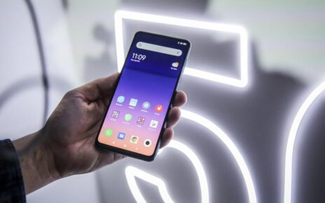 lithuania-says-throw-away-chinese-phones-due-to-censorship-concerns