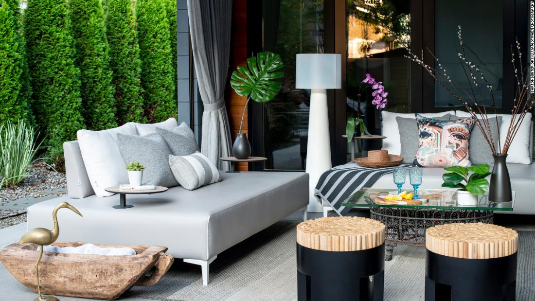 'friluftsliv'-is-trending:-here's-what-to-know-about-the-interior-design-craze