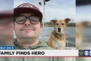 family-finds-boater-they-credit-for-saving-life