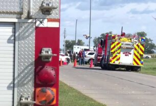 child-dies-after-accident-at-homecoming-parade