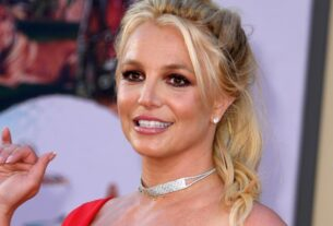 britney-spears-returns-to-court.-follow-live-coverage