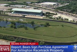 chicago-bears-could-move-to-new-stadium