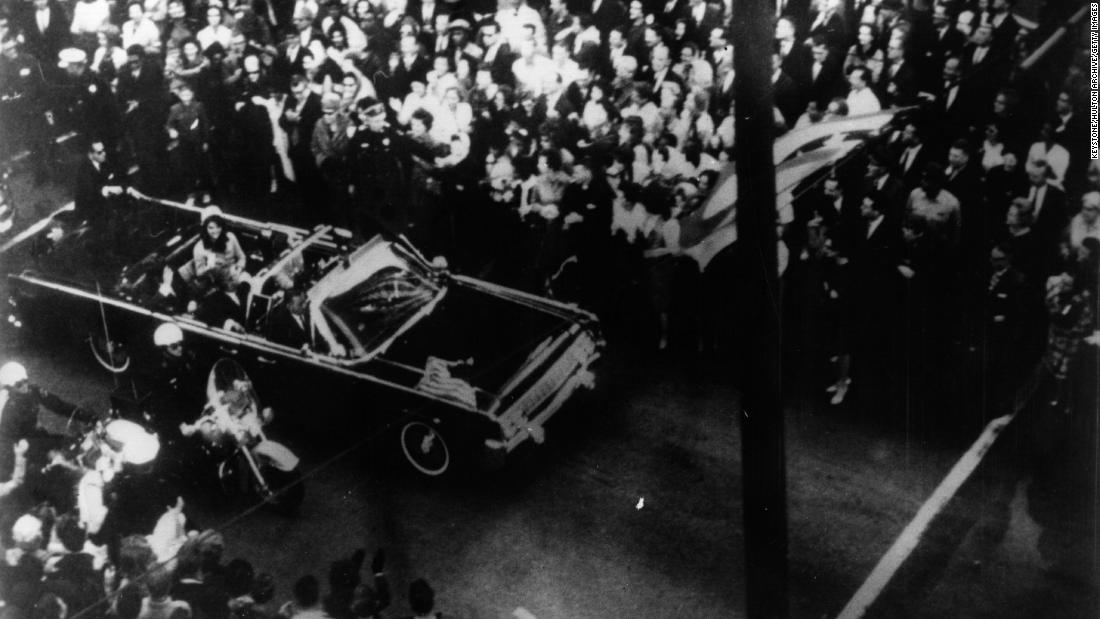 white-house-further-postpones-disclosure-of-jfk-assassination-documents,-citing-covid