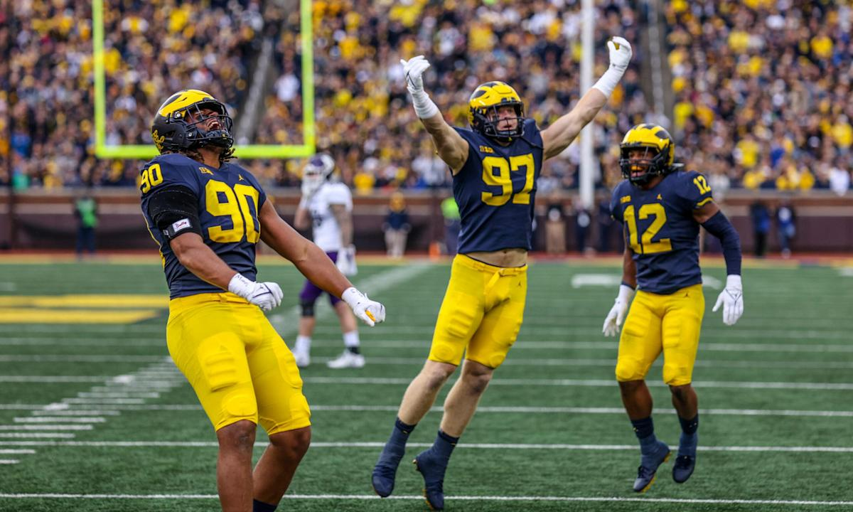 3-things-we-learned-about-michigan-football-after-defeating-northwestern