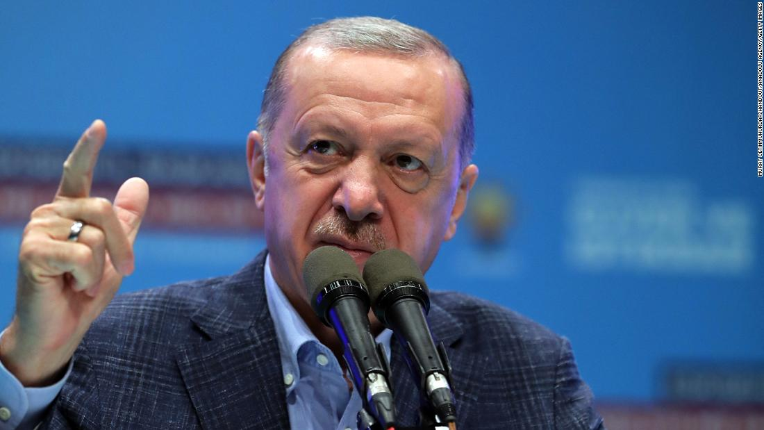 turkey's-president-has-ordered-10-ambassadors-to-be-declared-'persona-non-grata'-for-backing-jailed-activist