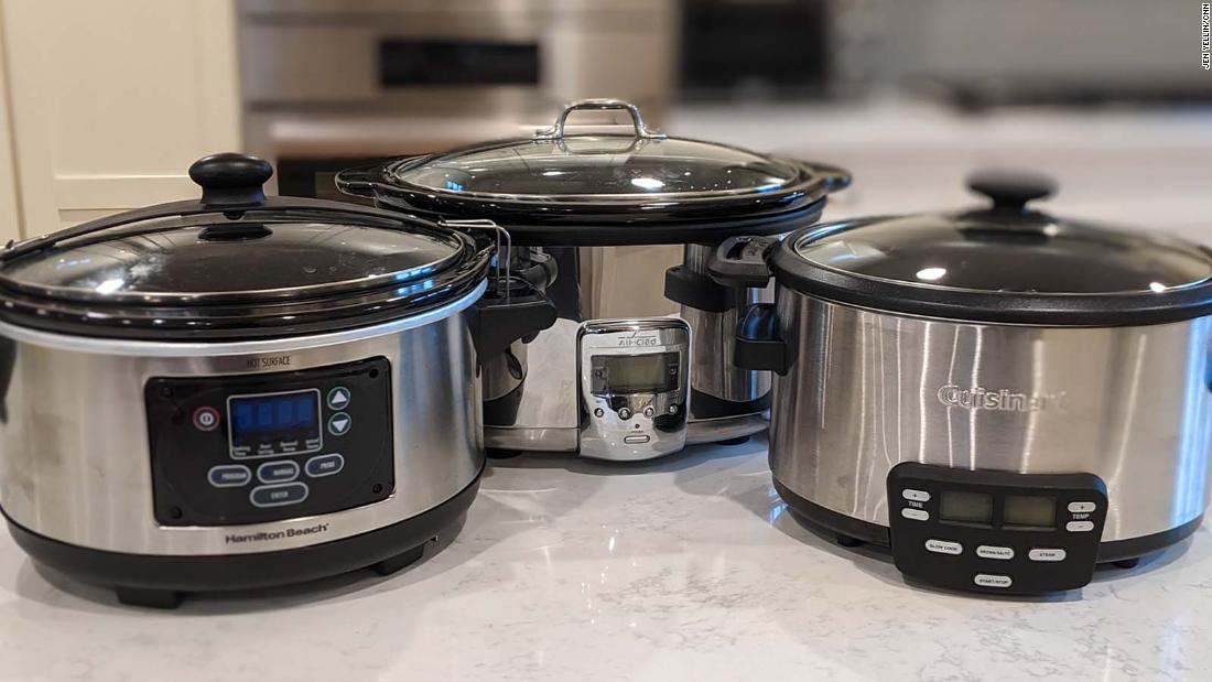 we-cooked-11-pounds-of-black-eyed-peas-to-find-the-best-slow-cooker