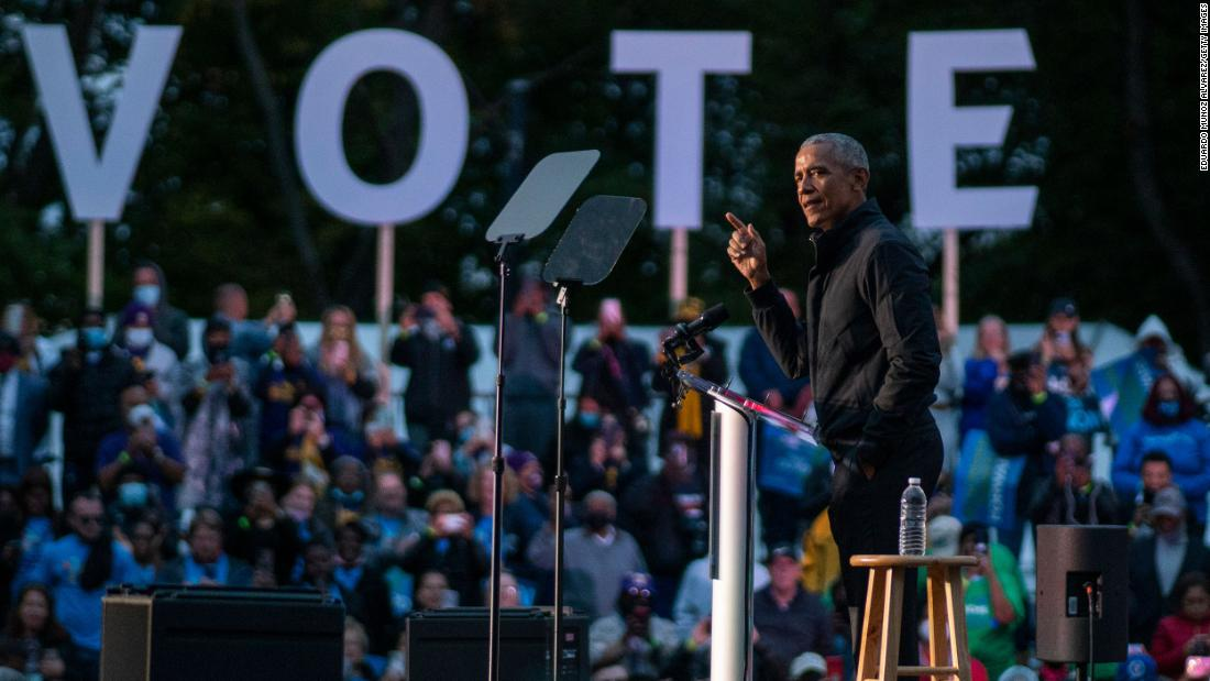obama-says-new-jersey-republican-gubernatorial-candidate-won't-be-a-'champion-of-democracy'