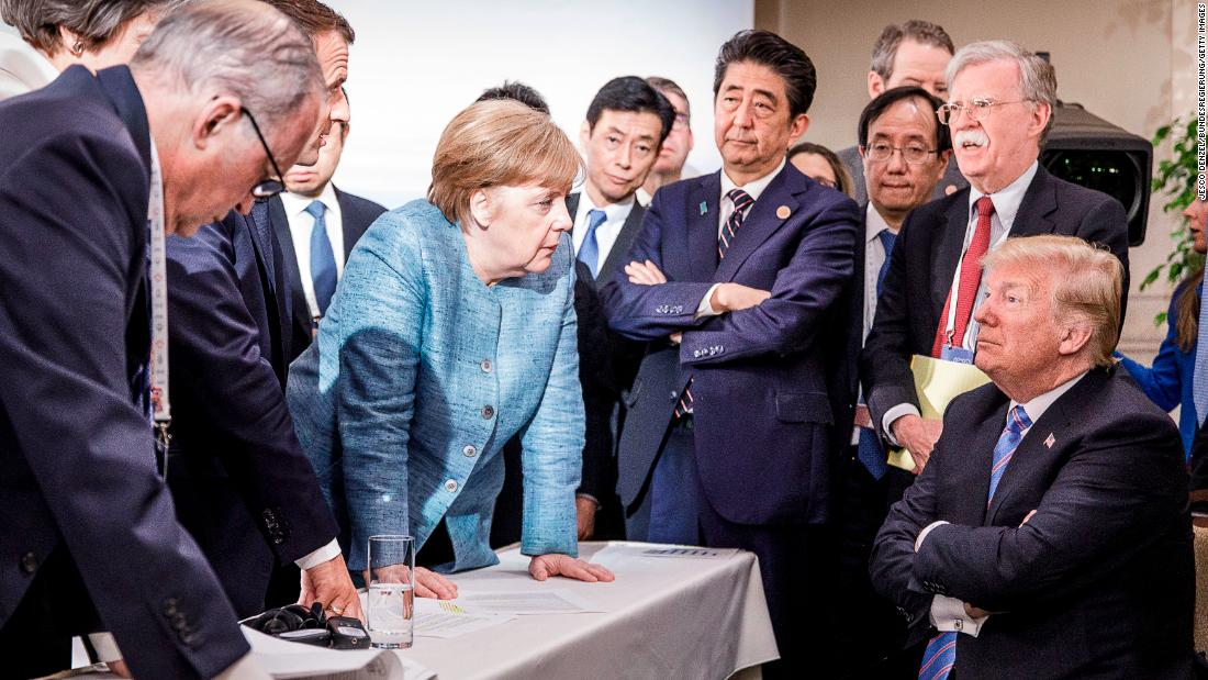 merkel-biographer-explains-why-iconic-picture-is-so-important