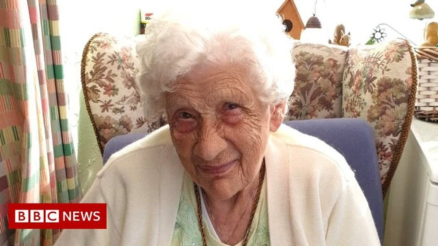 social-care-crisis:-woman,-92,-waited-four-months-to-be-discharged