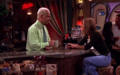 jennifer-aniston-leads-tributes-to-'friends'-actor-james-michael-tyler-following-his-death