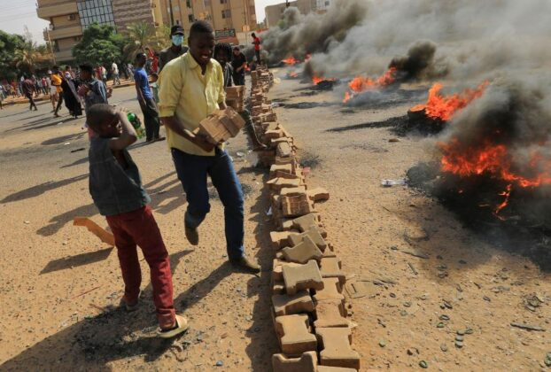 the-military-has-taken-over-in-sudan.-here's-what-happened