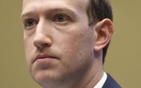 the-facebook-papers-may-be-the-biggest-crisis-in-the-company's-history