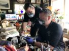 in-maine,-vaccine-mandate-for-emts-stresses-small-town-ambulance-crews