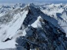 everest's-100-years-of-destiny-and-death-on-the-roof-the-world