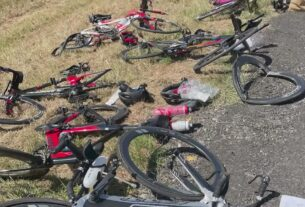 teen-driver-not-charged-after-injuring-6-cyclists
