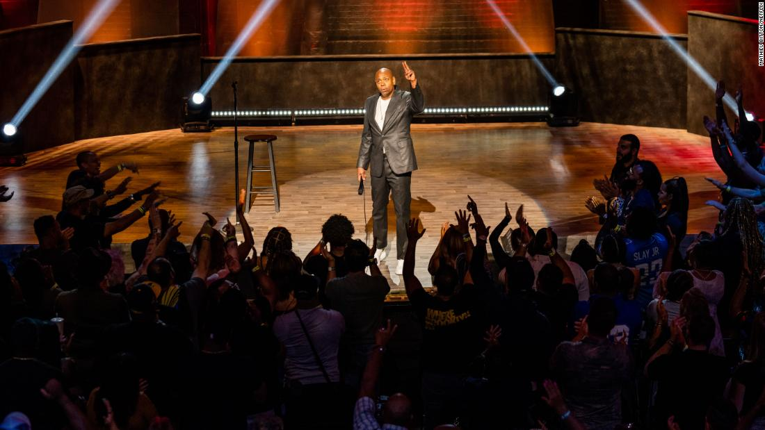 netflix-standing-by-dave-chappelle-and-'the-closer'