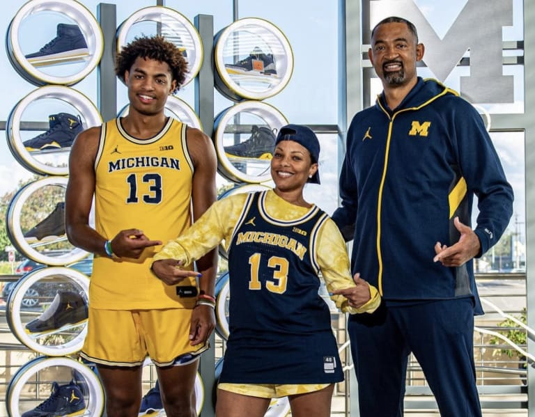why-playing-for-his-dad-at-michigan-was-the-right-choice-for-jett-howard