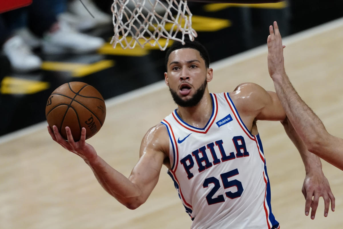 simmons-drama-drags-on-for-76ers-without-a-resolution