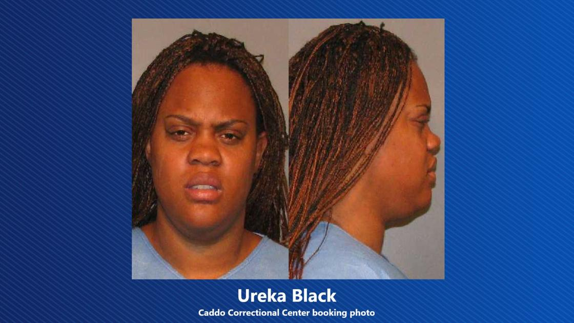 accused-mother-has-criminal-record