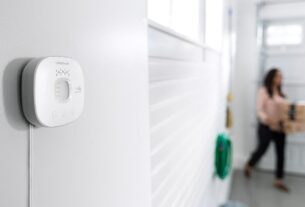 we-tested-6-smart-garage-door-controllers:-this-$30-option-won-us-over